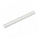 Fellowes 5346604 folder binding accessory