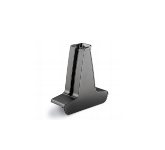 POLY 84599-01 headphone/headset accessory Base station