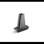 POLY 84599-01 auricular / audífono accesorio Soporte para auriculares