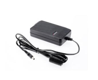 Ac Adapter For Multidock (851-082-205)