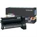 Lexmark C7700MS Toner magenta, 6K pages @ 5% coverage