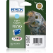 Epson Owl Singlepack Light Cyan T0795 Claria Photographic Ink