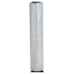 Stretch Wrap Film 400mm x 250m Light Duty 15micron NY15-0400-250