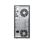 HP 285 G2 Microtower PC