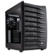Corsair Carbide Air 740 Midi-Tower Black