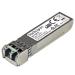 StarTech.com Módulo Transceptor SFP+ Compatible con HP J9150A - 10GBASE-SR