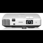 Epson EB-1930 Projector - 4200 Lumens - XGA - 4:3