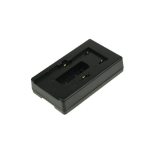 Duracell Plate A15 for DR5518