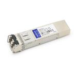 Add-On Computer Peripherals (ACP) J9150D-AO network transceiver module Fiber optic 10000 Mbit/s SFP+ 850 nm