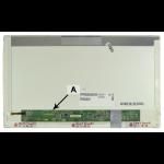2-Power 17.3 HD+ 1600x900 LED Glossy Screen - replaces B173RW01V3L