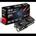 ASUS Radeon R9 280 3GB