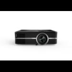 Optoma UHD51 videoproyector 2400 lúmenes ANSI DLP 2160p (3840x2160) 3D Proyector para escritorio Negro