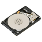 "Lenovo 7XB7A00021 internal hard drive 2.5"" 300 GB SAS"