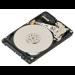 """Lenovo 7XB7A00021 disco duro interno 2.5"""" 300 GB SAS"""