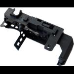 MicroSpareparts MSP5557 Top cover Laser/LED printer