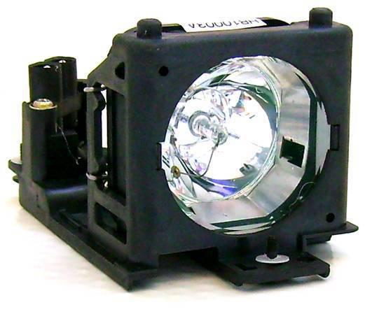 Hitachi DT01181 projection lamp