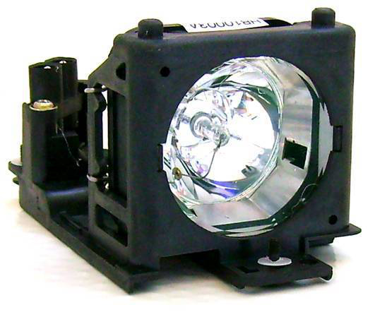 Hitachi DT01181 projector lamp 210 W UHB