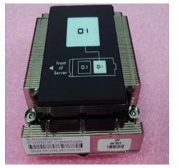 Processor Heatsink (712431-001)
