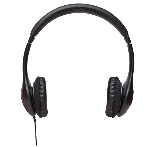 V7 Deluxe Headphones