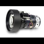 Vivitek 3797744200-SVK projection lens DX6535, DW6035, DX6831, DW6851, DU6871, D6510, D60