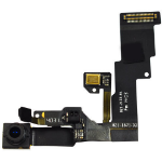CoreParts MOBX-IP6-INT-10 mobile phone spare part Front camera module