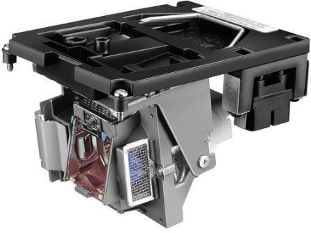 CoreParts ML12697 projector lamp 310 W