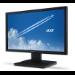 Acer V276HL UM.HV6EE.C05 27IN Monitor Wide ZeroFrame 16:9  LED HDMI 1920 x 1080, 300 cd/mA,6 ms