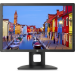 "HP DreamColor Z24x G2 LED display 61 cm (24"") 1920 x 1200 Pixels WUXGA Flat Zwart"