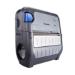 Intermec PB50 Térmica directa Impresora portátil 203 x 203 DPI Inalámbrico y alámbrico