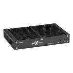 Black Box MCX S9C AV transmitter