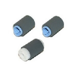 HP CE502-67910 Printer feeding roller printer roller