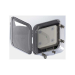 Ventev VNV-CB-RPT-O-2AC network equipment enclosure