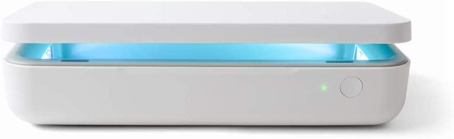 Samsung Samsung UV Sanitiser