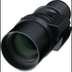 Epson Lens (Long Throw) - ELPLL07