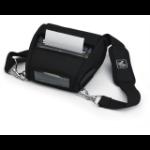 Zebra P1063406-038 accessoire voor draagbare printers Zwart ZQ520