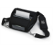 Zebra P1063406-038 accesorio para impresora portátil Negro ZQ520