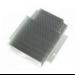 Hewlett Packard Enterprise 826706-B21 ventilador de PC Procesador Disipador térmico
