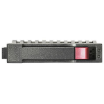 Hewlett Packard Enterprise MSA 900GB 12G SAS 10K 2.5in