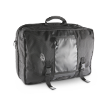 """DELL 460-BBGP notebook case 43.2 cm (17"""") Briefcase Black"""