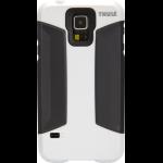 "Thule Atmos X3 mobile phone case 12.9 cm (5.1"") Cover Black,White"