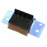 HP RM1-0648-000CN Multifunctional Separation pad