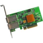 Highpoint RocketRAID 2722 RAID controller PCI Express x8 6 Gbit/s