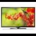 """Cello C50238DVBT2 50"""" Full HD Black LED TV"""
