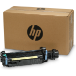 HP CE247A Fixierer