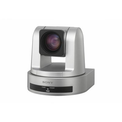 Video Conferencing Camera Srg-120du Ptz Colour 2.1 Mp 1920x1080 USB 3.0