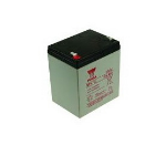 2-Power NP4-12 rechargeable battery