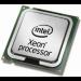 IBM Intel Xeon X3320