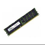 CoreParts MMI0036/8GB memory module 1 x 8 GB DDR3L 1333 MHz
