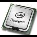 HP Intel Pentium G2120
