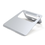 "Satechi ST-ALTSS notebook stand Silver 43.2 cm (17"")"